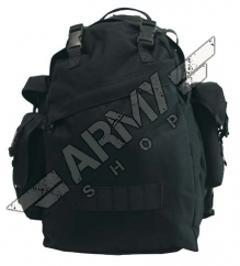 Army Rucksack COMBO 40 L
