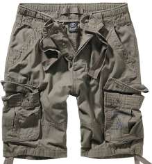Army Shorts Pure Vintage
