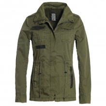 Brandit Summerdale Ladies Jacke