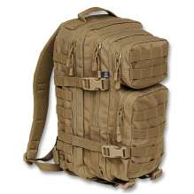 US Cooper Rucksack medium