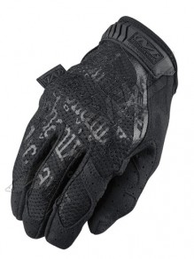 Tactical Handschuhe Original Vent