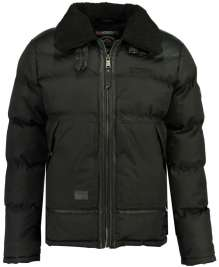 Herren Winterjacke Geographical Norway Corvete