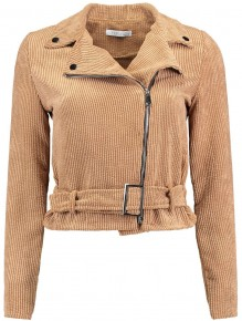 Damen Jacke Conny
